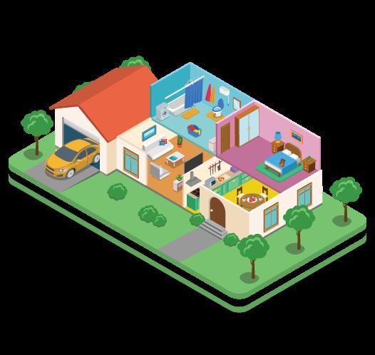 Astuces Bricolage et Maison