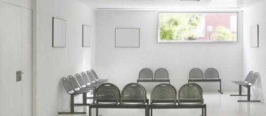 strategies-marketing-l-affichage-en-salles-d-attentes-des-cabinets-medicaux