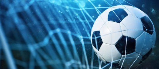 soccer à Cap Malo